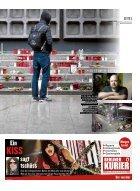 Berliner Kurier 15.12.2018 - Seite 5