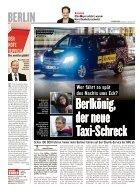 Berliner Kurier 15.12.2018 - Seite 6