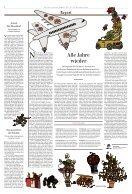 Berliner Zeitung 15.12.2018 - Seite 2