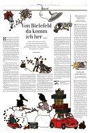 Berliner Zeitung 15.12.2018 - Seite 3