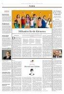 Berliner Zeitung 15.12.2018 - Seite 4