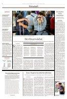 Berliner Zeitung 15.12.2018 - Seite 6