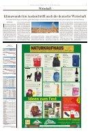 Berliner Zeitung 15.12.2018 - Seite 7