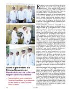 Revista Presencia Acapulco 1129 - Page 2
