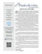 Revista Presencia Acapulco 1129 - Page 3
