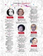 Revista Presencia Acapulco 1129 - Page 4
