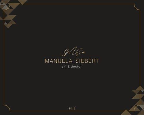 Manuela Siebert artedesign