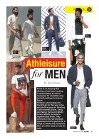 allure 16 December 2018 - Page 3