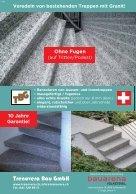 Innerschweizer Bau + Gewerbe Journal - Page 3