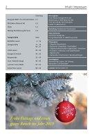Innerschweizer Bau + Gewerbe Journal - Page 4