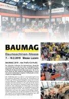 Innerschweizer Bau + Gewerbe Journal - Page 5