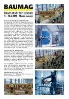 Innerschweizer Bau + Gewerbe Journal - Page 6