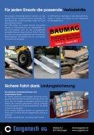 Innerschweizer Bau + Gewerbe Journal - Page 7