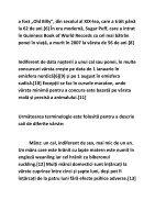 EXEMPLU - Page 4