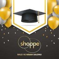 shoppe mezuniyet balo