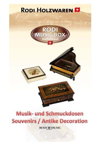 rodimusicbox.ch