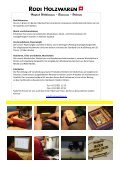 rodimusicbox.ch - Page 2