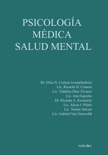psicologia-medica-y-salud-mental2