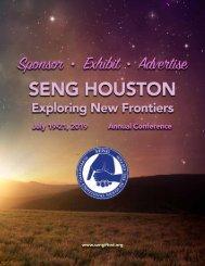2019 SENG Houston Prospectus_Web