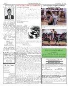 TTC_12_19_18_Vol.15-No.08.p1-12 - Page 2
