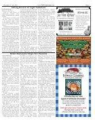 TTC_12_19_18_Vol.15-No.08.p1-12 - Page 3