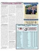 TTC_12_19_18_Vol.15-No.08.p1-12 - Page 5