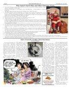 TTC_12_19_18_Vol.15-No.08.p1-12 - Page 6