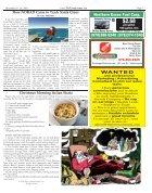 TTC_12_19_18_Vol.15-No.08.p1-12 - Page 7