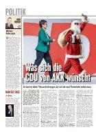 Berliner Kurier 16.12.2018 - Seite 2