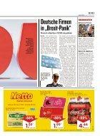 Berliner Kurier 16.12.2018 - Seite 3