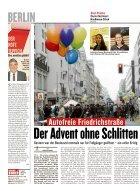 Berliner Kurier 16.12.2018 - Seite 4