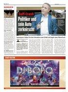 Berliner Kurier 16.12.2018 - Seite 6