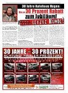 Berliner Kurier 16.12.2018 - Seite 7