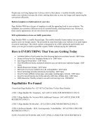 PageBuilder Pro review - Page 5