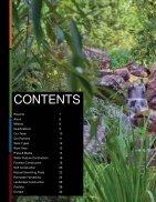 Pond Algaecide - Page 4