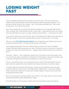 Fat Decimator System Free Report - Page 5