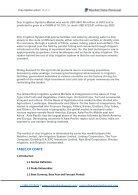 drip irrgation market - Page 2