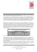 Wickelmodule für extreme Betriebsbedingungen - MICRODYN ... - Seite 5