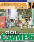 Antorcha Deportiva 347 - Page 2