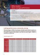 E & G Office Market Report Munich 2017-2018 - Page 4