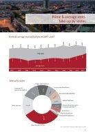 E & G Office Market Report Munich 2017-2018 - Page 7