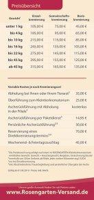 Filialflyer Münsterland - Page 7