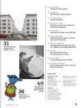 RHEINLANDweit 3/2018 - Seite 3