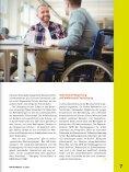 RHEINLANDweit 3/2018 - Seite 7
