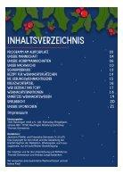 TSG Black Eagles Reutlingen Eishockey Weihnachtsedition_2.0 - Page 2