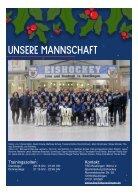 TSG Black Eagles Reutlingen Eishockey Weihnachtsedition_2.0 - Page 4