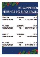 TSG Black Eagles Reutlingen Eishockey Weihnachtsedition_2.0 - Page 5