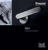AVUS - Frascio