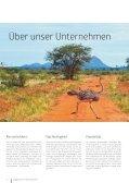 Namibia 2019 ATS - Seite 4