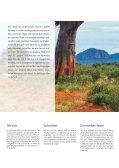 Namibia 2019 ATS - Seite 5